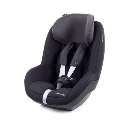 siege pearl bébé confort