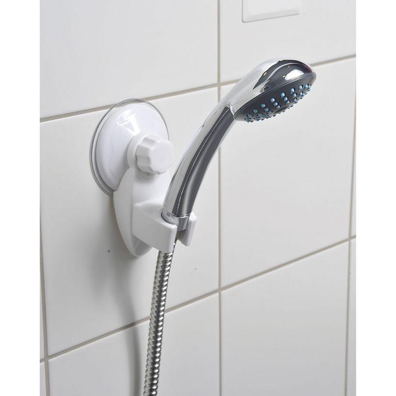 support de douche