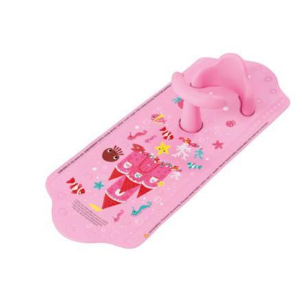tapis bain bébé
