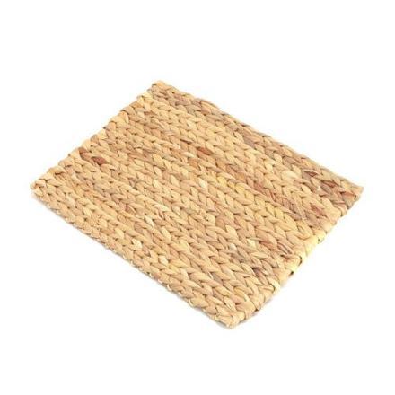 tapis pour lapin