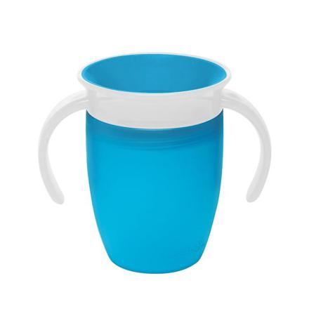 tasse d apprentissage