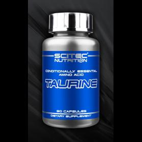 taurine chat