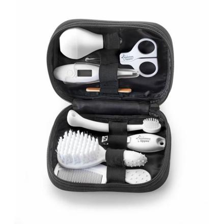 trousse de soin tommee tippee