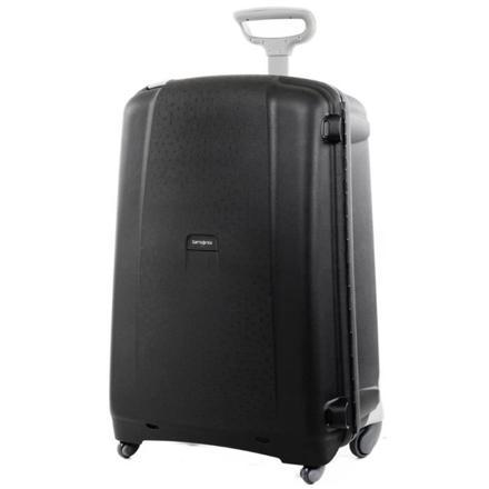 valise 4 roues rigide samsonite
