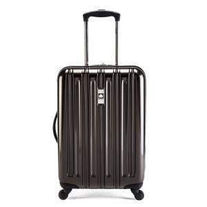 valise 4 roues