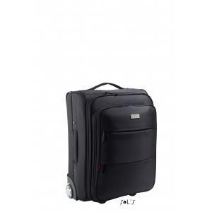 valise airport