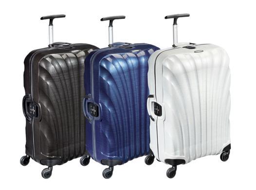valise cabine avion ultra légère