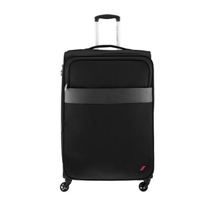 valise cabine delsey soldes