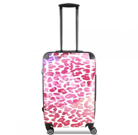 valise cabine girly