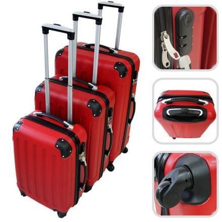 valise com