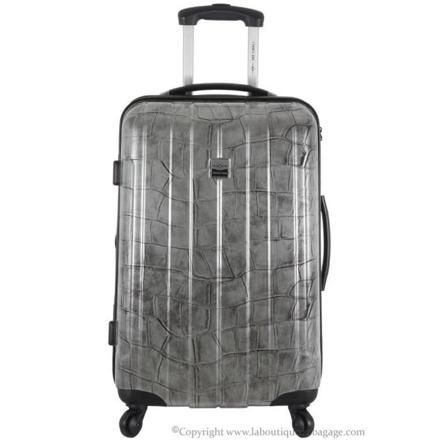 valise france bag