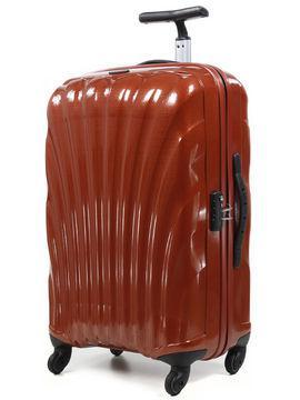 valise incassable