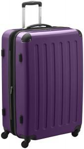 valise pour avion
