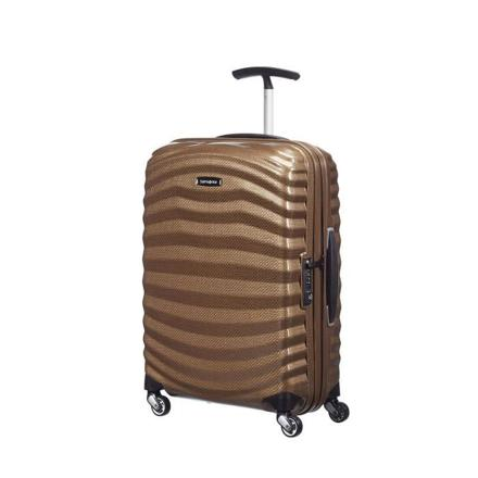 valise rigide taille l
