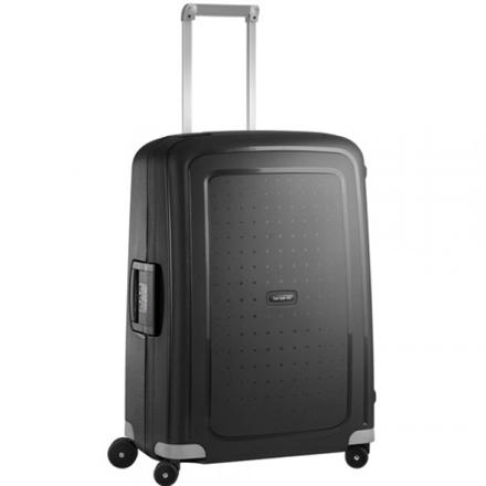 valise trolley samsonite