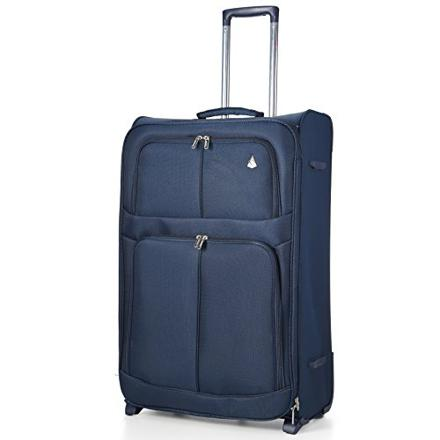 valises souples