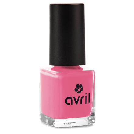 vernis a ongle