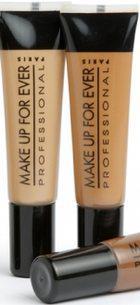 anti cerne make up forever