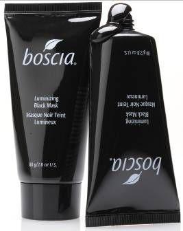boscia black