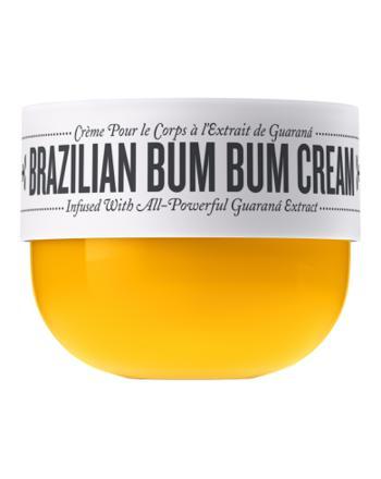 brazilian bum bum
