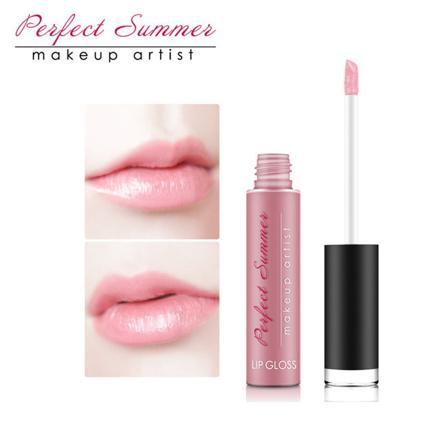 brillant à lèvres