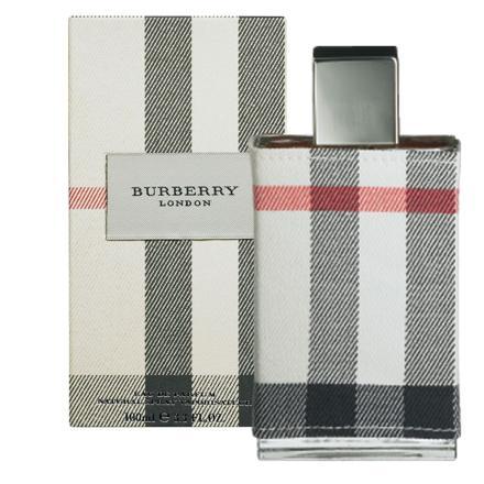 burberry london 100ml