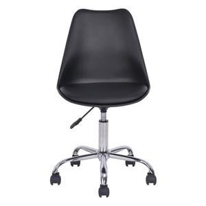 chaise de bureau solde