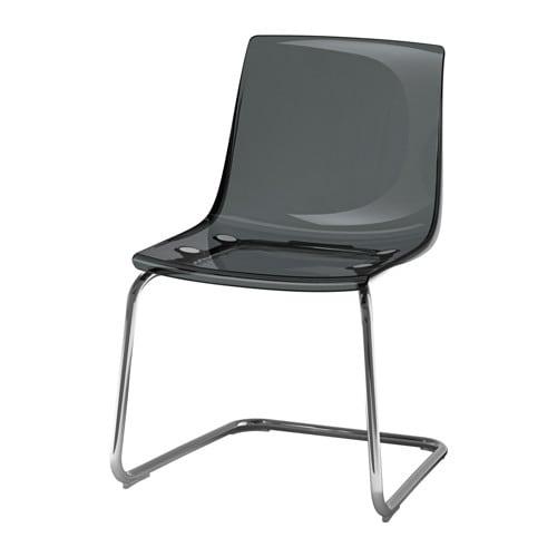 chaise tobias