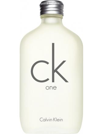 ck one homme