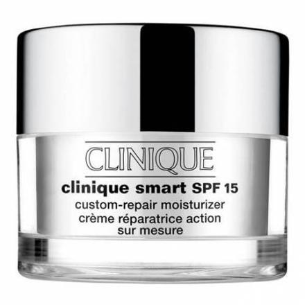 clinique smart spf 15