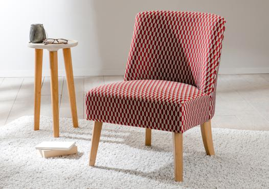 fauteuil amadeus