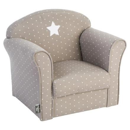 fauteuil pour bébé