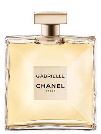 gabriel chanel parfum