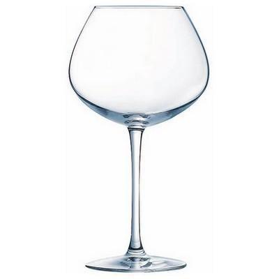 gros verre a vin