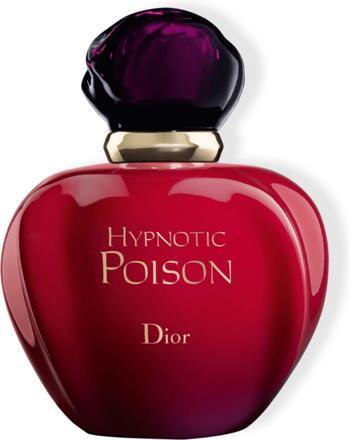 hypnotic poison eau de toilette