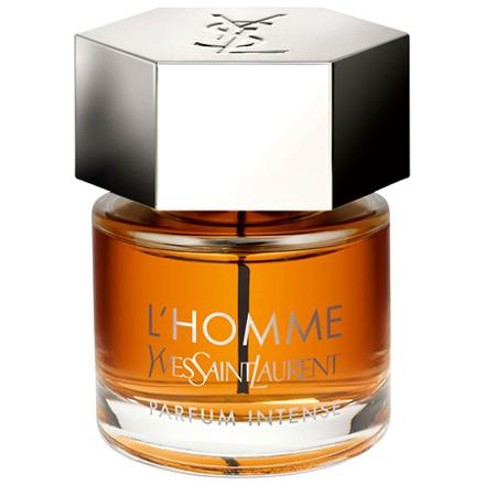 l homme yves saint laurent parfum intense