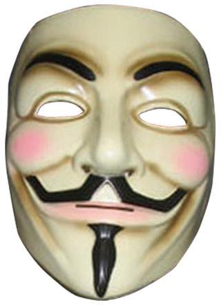 masques