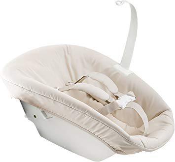newborn set