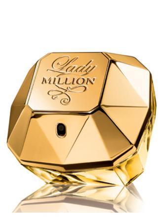 one million femme