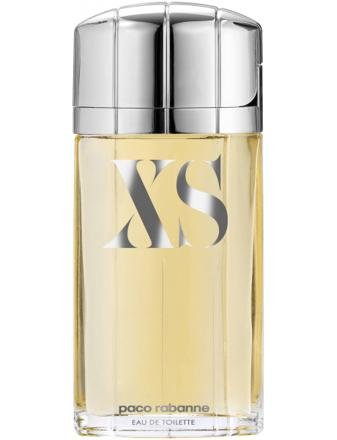paco rabanne xs homme