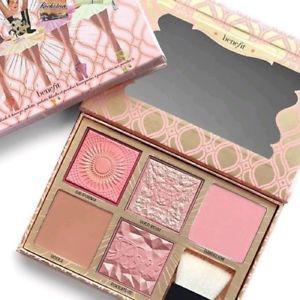 palette blush benefit