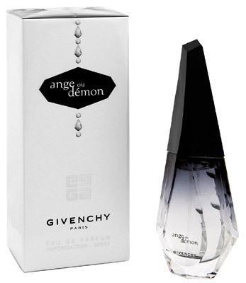 parfum ange ou demon