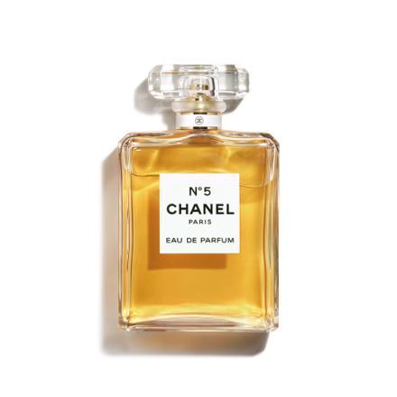 parfum chanel 5