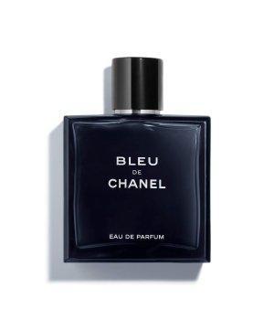 parfum chanel bleu
