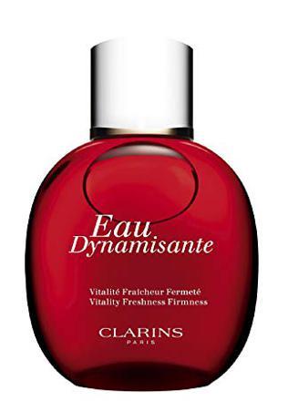parfum clarins