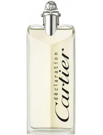 parfum declaration cartier pour homme