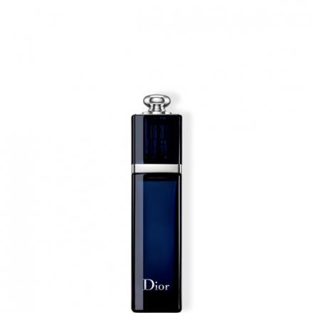 parfum dior addict femme