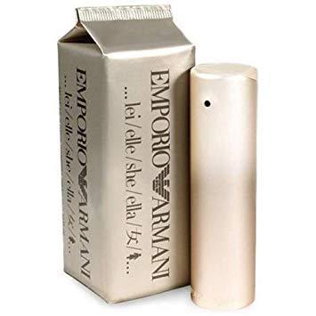 parfum emporio armani