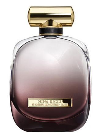 parfum extase
