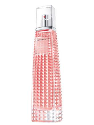 parfum givenchy live irresistible